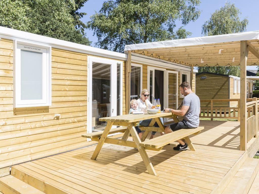 mobilheim kaufen mosel mobilheim hersteller im vergleich. Black Bedroom Furniture Sets. Home Design Ideas